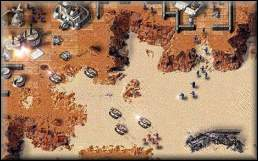dune 2000 download full game
